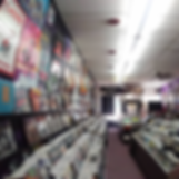 The-Vinyl-Groove-Records store.png