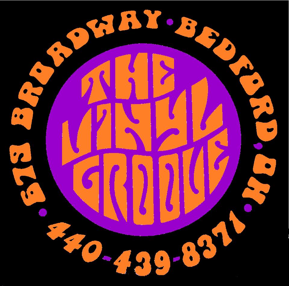The Vinyl Groove Records Becford Ohio Records Vinyl