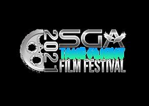 SGA FILM FEST copy.png
