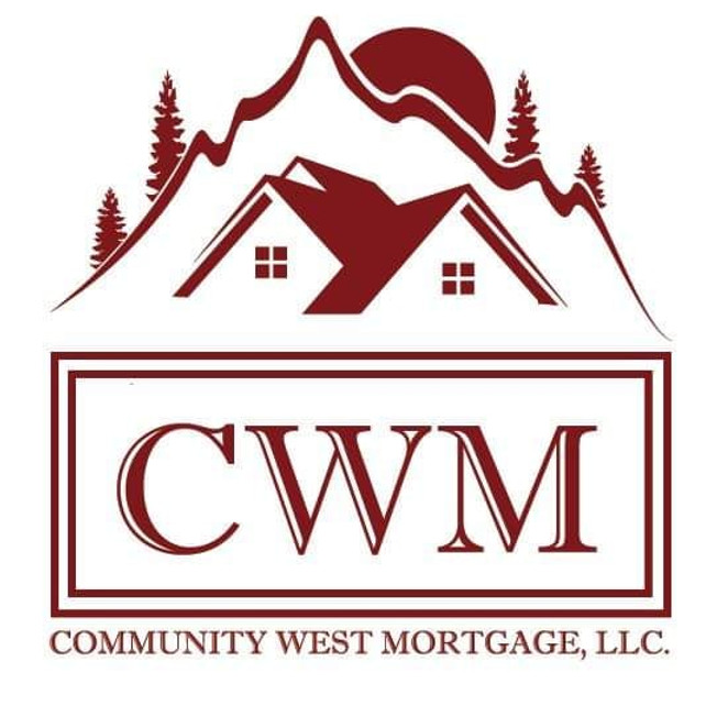 MRC Goes Crawlin' with Community West Mortgage
