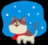 snow_cat.png