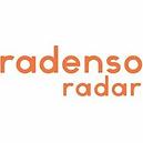 brands-radenso-340w.webp