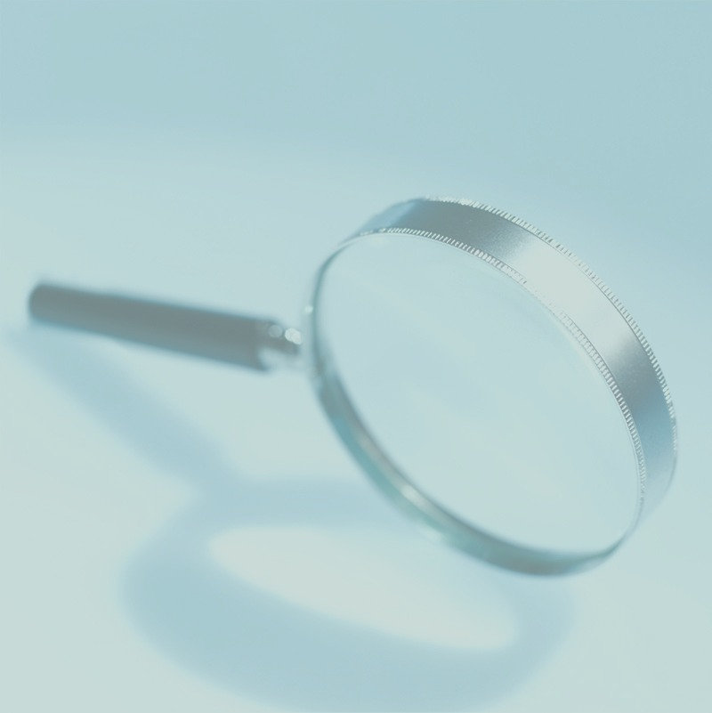 Magnifying%2520Glass_edited_edited.jpg
