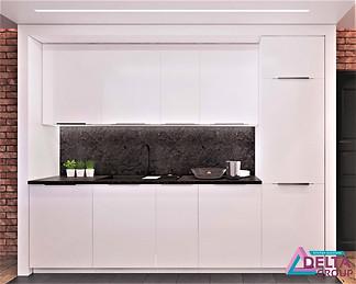 Кухня перевертыш дизайнерская 2.jpg