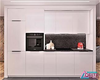Кухня перевертыш дизайнерская.jpg