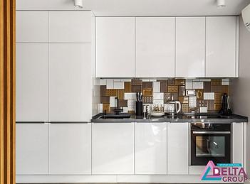 эмаль дизайнерская кухня 2.jpg
