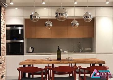 Пластик шпон дизайнерская кухня 1.jpg