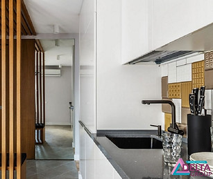 эмаль дизайнерская кухня.jpg