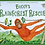 Thumbnail: Buddy's Rainforest Rescue