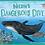 Thumbnail: Nelson's Dangerous Dive
