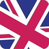 Images_Made in the UK icon.png