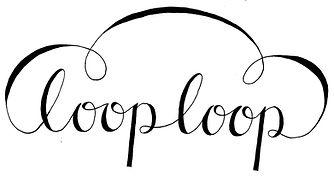 looploop-LOGO-Recovered.jpg