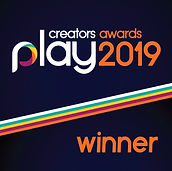 Play Creators Awards 2019 Winner.jpg