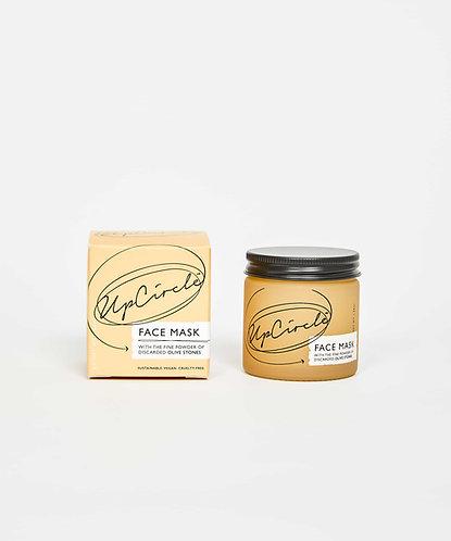 UpCircle - Clarifying Face Mask with Olive Powder