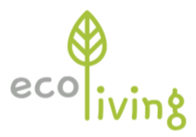 ecoLiving-logo_edited.png