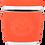 Thumbnail: Neon Kactus - Reusable Glass Coffee Cup
