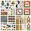 Thumbnail: Playpress Toys - Farmyard Play Set
