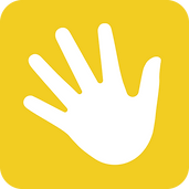 Images_Playpress Hands on Play icon.png