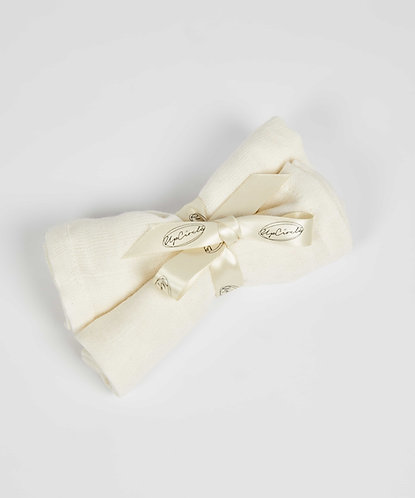 UpCircle - Fair-trade Organic Muslin Cloths