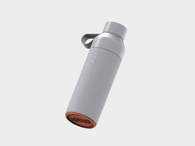 Ocean Bottle - Reusable Insulated Bottle