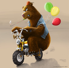 submission-bear-on-monkey-bike.jpg