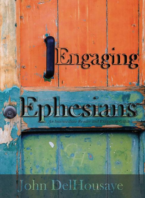Engaging Ephesians