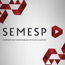 SEMESP