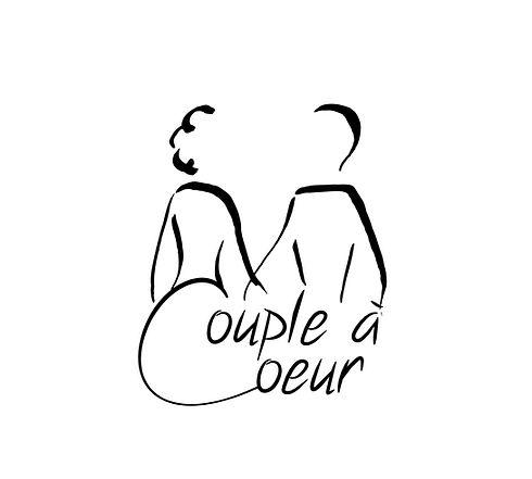 Couple à Coeur