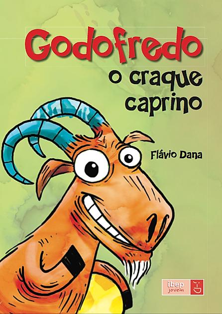 Godo Capa Infanto.png