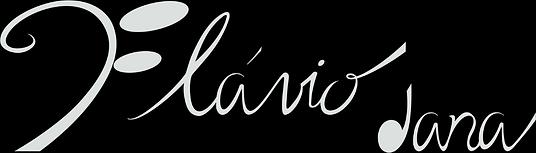 Fl%C3%83%C2%A1vio_Dana_Logo_Branca_edite