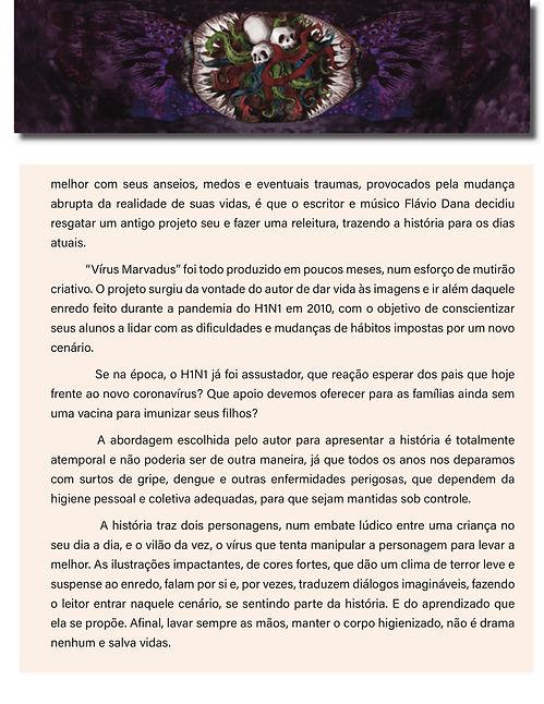 VÍRUS_RELEASE_IMPRENSA_Com_Capa_Pagina_
