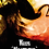 Thumbnail: VÍRUS MARVADUS - Livro