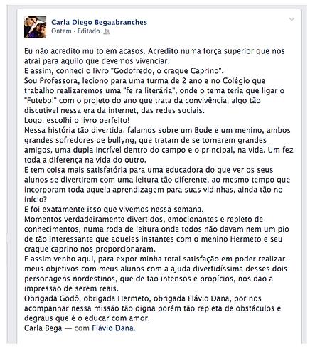 Depoimento Carla Berga.png
