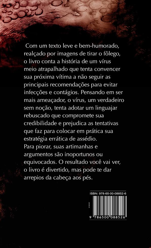 Vírus_Sinopse_Sobrecapa.tiff