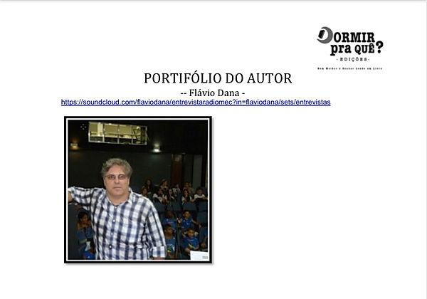 Portifolio F Dana_Radio Maluca_Ping Pong
