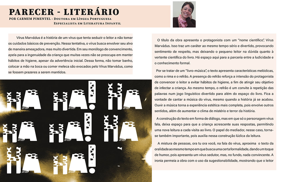 VÍRUS_PARECER_LITERÁRIO_CARMEM_PIMENTE
