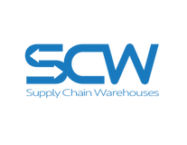 SCW_Logo_blue-01.png