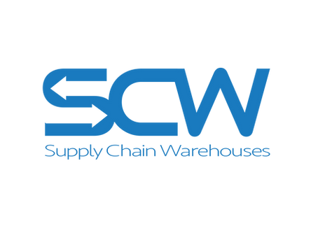 5 Reasons to use Supply Chain Warehouses