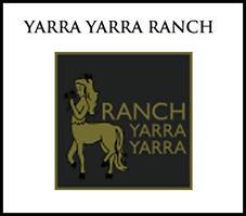 yarrayarra-300x263.jpg
