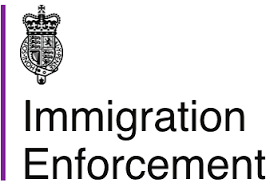 Home office changes signing arrangements for asylum seekers