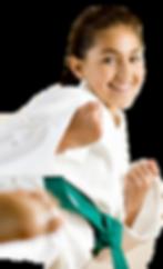 Learn Karate in Marrero, Louisiana
