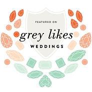 badge gray likes weddings.jpg