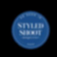 SSM as seen blue[54966].png