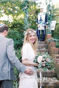 Virginia-Wedding-Rebecca-Wilcher-Photogr