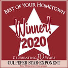 best of logo WINNER 2020 WINDOW CLING[55