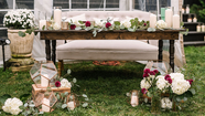 09_Burgundy and Rose Sweetheart Table.pn