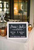Virginia-Wedding-Details-Rebecca-Wilcher
