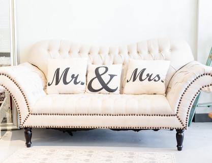 bride_and_joy_inventory_2019-471_edited.