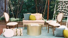 05_The Secret Garden Lounge.png