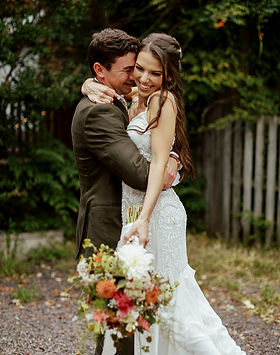 MargaretWroblewskiPhotography_CouplePortraits_-58_websize[46821].jpg